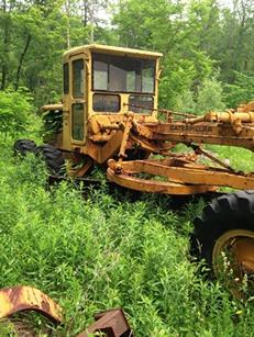 Venango Equipment-Machinery: Used Misc  Equipment, Trucks, Cranes…
